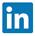 LinkedIn.fw