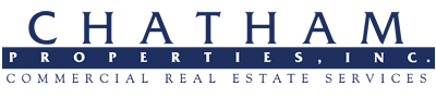 Chatham Properties